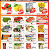 Katalog Promo Super Indo Awal Pekan Periode 20 - 23 November 2017