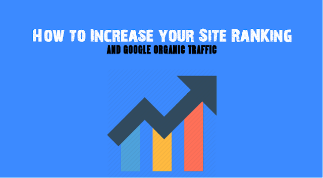 how-to-increase-your-site-ranking