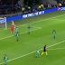 Tα δύο γκολ του Άγιαξ (Video)