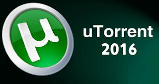 تحميل برنامج تورنت للتحميل utorrent download free مجانا برابط ميديا فاير