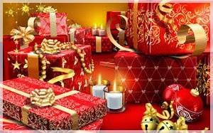 Message De Noel Joyeux Noël 2020 Messages Et Sms Damour