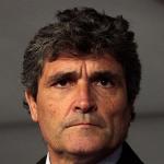 2016-2017 Nama Pelatih Manajer Malaga