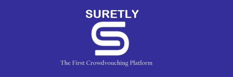 Suretly : Grow Your Money Through Short Term Loans