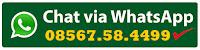 Chat via WA: Tanya Harga Mesin Percetakan