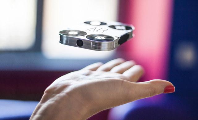 airselfie selfie drone fotografia instagram