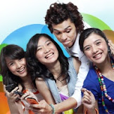 Call Center Operator XL Axiata Indonesia