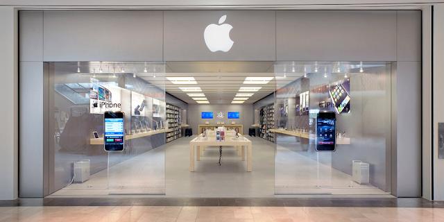 apple-cihaz-degisimi-nasıl-yapılır