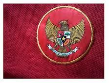 Peringkat Timnas Indonesia di FIFA 2013