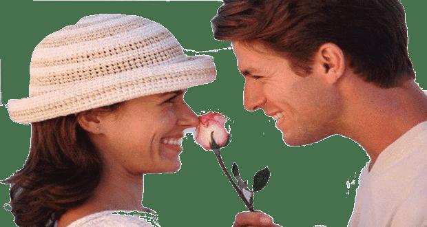 أشهر الأعشاب المستخدمة للسعادة الزوجية