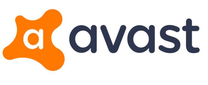 برنامج-الحماية-من-الفيروسات-Avast