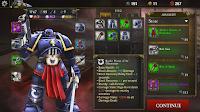 Warhammer 40,000: Carnage Champions