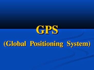 Penghalang akurasi GPS Ponsel Android