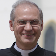 Not Traditionalist, Simply Catholic: An Interview with Fr. Bernhard Gerstle (FSSP)