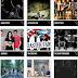 Jadwal Bintang Tamu Dcdc Musik Kita Terbaru Hari ini