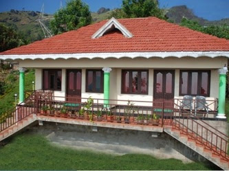 munnar cottages, cottages in munnar, munnarcottages, budget cottages in munnar, group stay cottages, munnar resorts, hotel in munar, and dormitory with all modern amenities