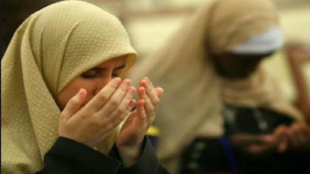 Berdoalah di 11 Waktu Ini Niscaya Doamu Akan Terkabul