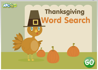 http://www.abcya.com/word_search_thanksgiving.htm