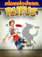 Rufus Dublat In Romana Film Pentru Copii