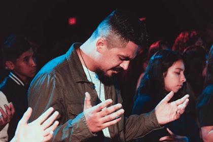 Ucapan Doa untuk Orang Meninggal Sesuai Sunnah