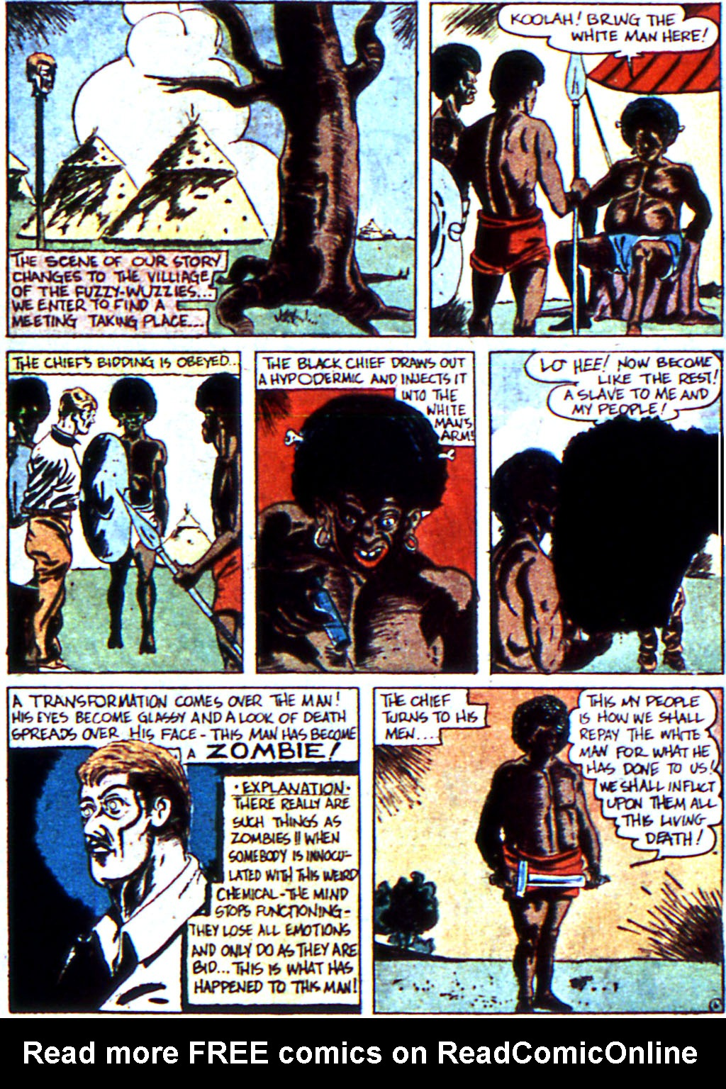 Action Comics (1938) 19 Page 40
