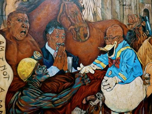Ayanda Mabulu | South African Art and Artists | Pinterest