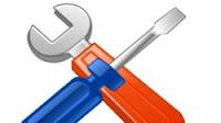 30 Programmi più utili per Windows