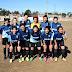 Fútbol Femenino: ARRANCA SEPTIEMBRE y comienza a DEFINIRSE la primera parte del torneo.