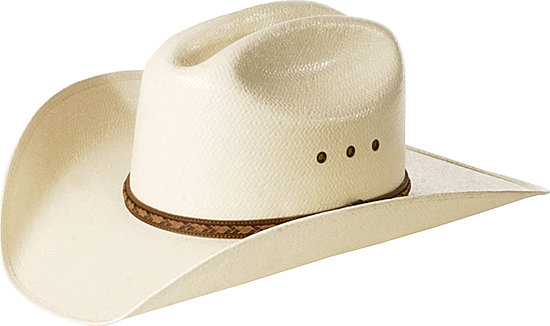 Beautiful and Stylish Cowboy Hat with Cream Color f5f368d7f7c