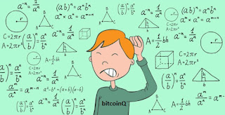 Begini Cara Menghitung Keuntungan Trading Bitcoin.co.id