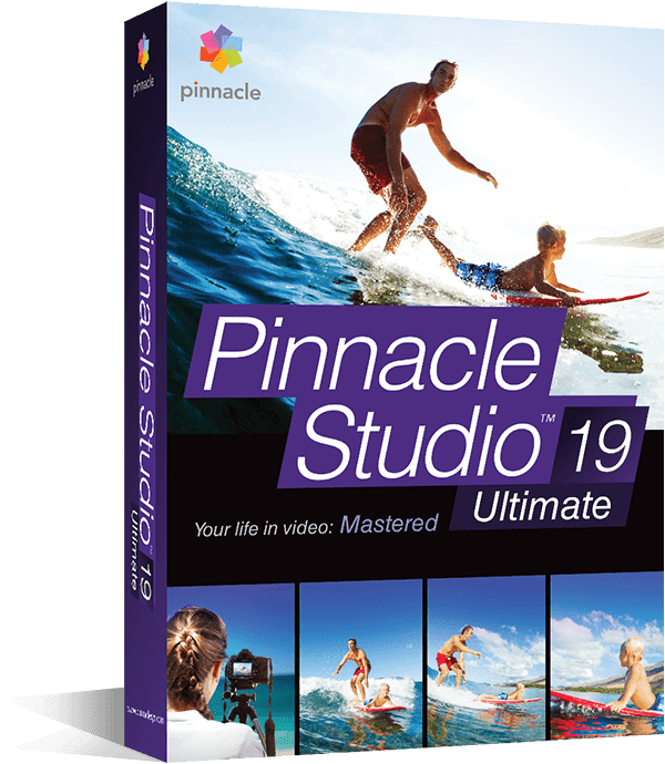Pinnacle Studio Ultimate 19.1.3.320 Multi Pinnacle 2BStudio 2BUltimate 2B19