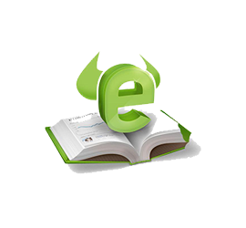 F.A.Q. eToro CopyTrader Si vous souhaitez avec plus de renseignement sur etoro alors c'est pas ici