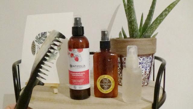 L'après-shampoing, vraiment indispensable?