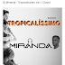 Dj Miranda - TROPICALÍSSIMO VOL.1 (Zouk Mix 2K19) [WWW.BAIXAKI-9DADES.COM]