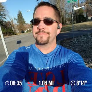 running 0422