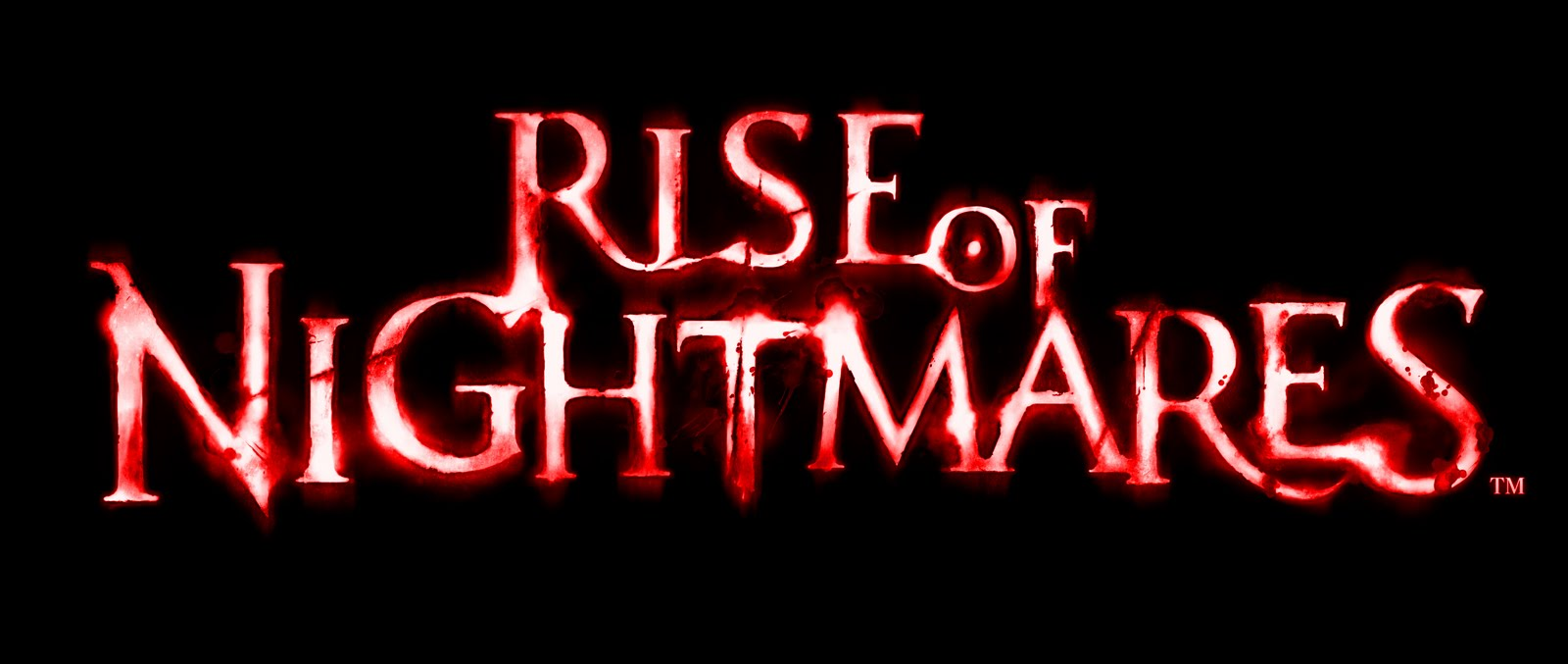 c0679342aff Rise of Nightmare Horror Game HD Wallpaper Dvd Cover