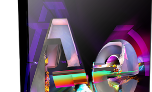Adobe After Effects CC 2016 full patch