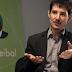 Fundación Ceibal recibió 38 propuestas de investigación en educación y tecnología