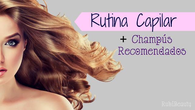 rutina capilar cabello graso fino sin volumen recomendados