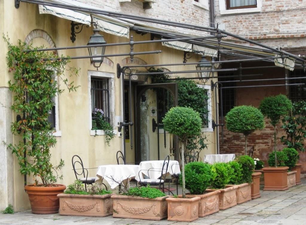 Good Mediterranean Restaurants Melbourne