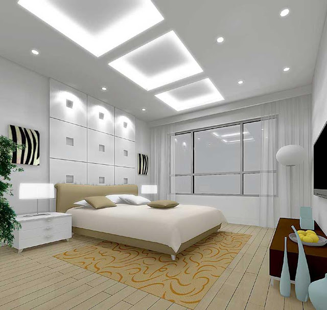 Master Bedroom Suite Ideas | Bathroom Latest Collections