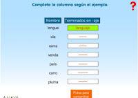 http://www.ceipjuanherreraalcausa.es/Recursosdidacticos/QUINTO/datos/01_Lengua/datos/rdi/U11/04.htm