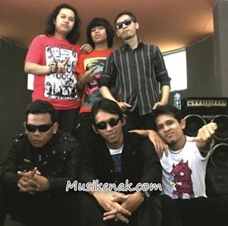 Kumpulan Download Lagu Dadali Full Album Mp3 Lengkap Terpopuler