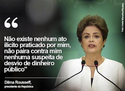 http://micoleaodourado.blogspot.com.br/2016/03/impeachment-doido-juridiques-da.html