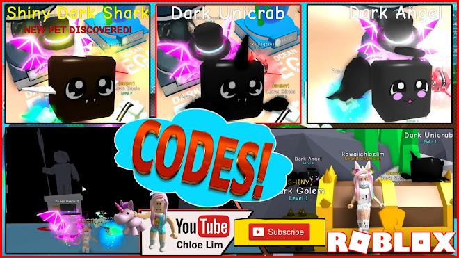 Roblox Bubble Gum Simulator Gameplay! 3 NEW Codes! Going to Atlantis! LOST LAND OF BACON HAIR!