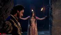 Kritika Kamra Stunning TV Actress in Ghagra Choli Beautiful Pics ~  Exclusive Galleries 019.jpg