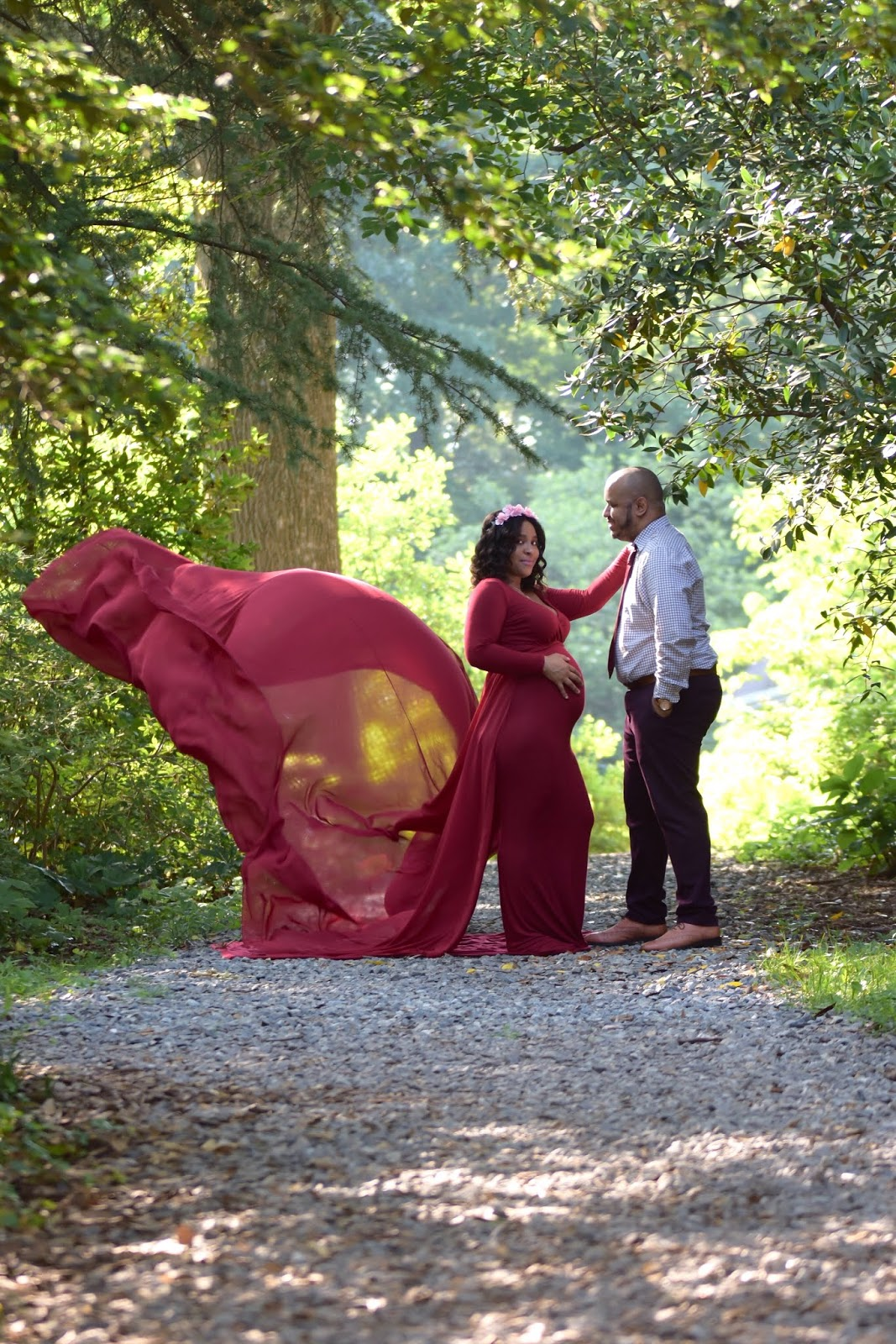 maternity shoot, maternity gown, mama bump rentals, maternity shoot ideas, pregnant, 35 weeks