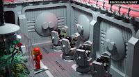 LEGO-Classic-Space-Base-05.jpg