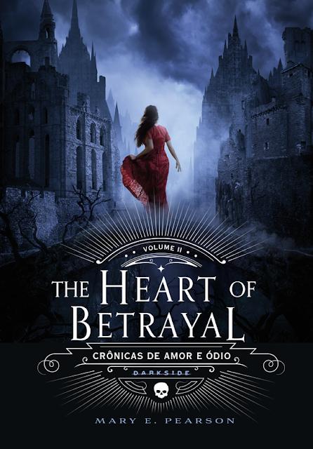 capa-the-heart-of-betrayal