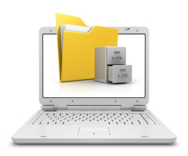 E-Shopping, E-Courts, E-filing, E-lated   But Mechanics