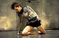 Vertigo Dance Company presenta WHITE NOISE 2018